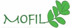 MOFIL logo