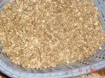 Moringa seeds 2