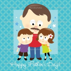 Father's Day 5