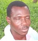 David Atsu