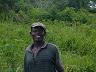 Kwaku Mensah 1