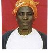 Mary Adeti 1