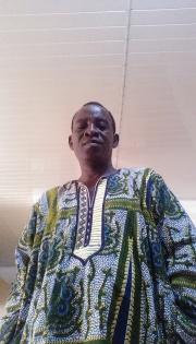 Pastor Brenyah 4