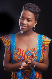 Iheme Ogechi Linda